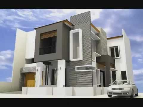 Minimalist House Designs china italian minimalist design, china italian minimalist design