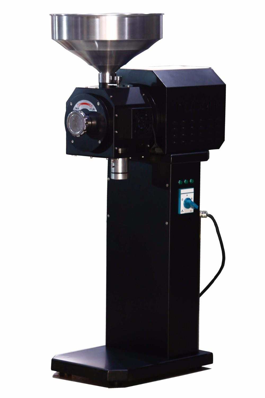 Industrial Coffee Machine, High Capacity Industrial Coffee ...