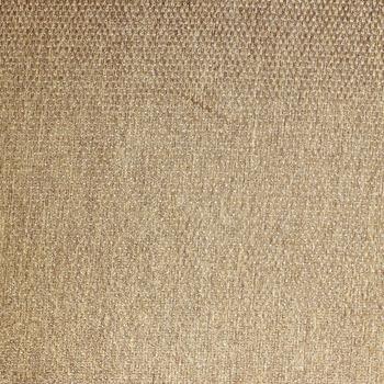 100gsm Rose Gold Brown Glitter Effect Brocade Fabric - Buy Brocade  Fabric,Fabric,Polyester Fabric Product on Alibaba com