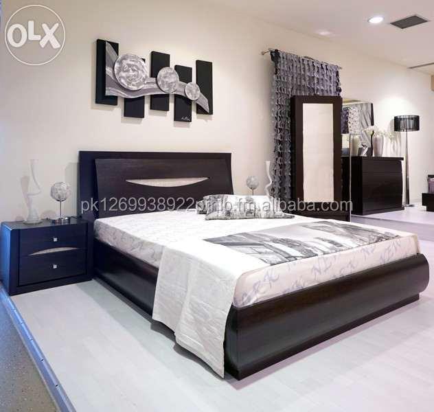 Bedroom Furniture Karachi school furniture karachi pakistan, school furniture karachi