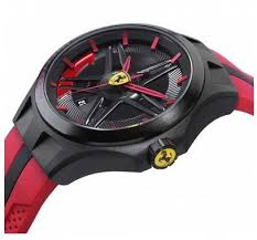 Ferrari watch 2016 New model available - Mens Top brand watch