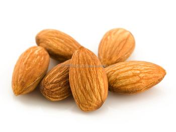 Inshell Almond,Shelled Almond,Sliced Almond,Blanched Almond,California Almond,Nonpareil Almond,Carmel Almond