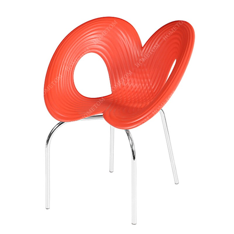 butterfly shaped outdoor swingasan chair cheap plastic pro