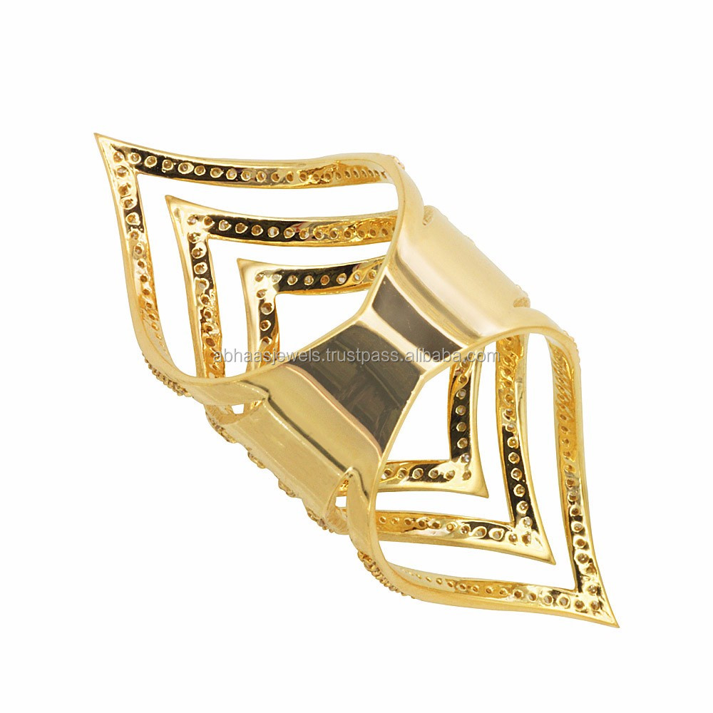 18k Yellow Gold Cage Ring Pave Diamond New Latest Fashion. Man Band. Oval Shape Earrings. Solid Wood Rings. Brass Earrings. Topaz Stud Earrings. Beads In Bulk For Sale. Jade Bracelet Beads. Gold Coin Medallion