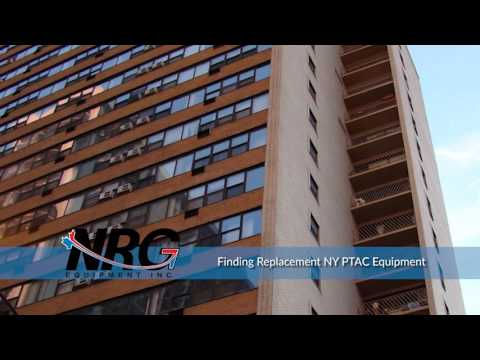 carrier ptac units. get quotations · replacement ny ptac units carrier ptac d