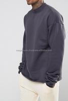 Custom 100% Cotton Urban Clothing Wholesale