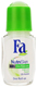 FA NUTRISKIN NATURAL FRESH DEO ROLL ON 50ML
