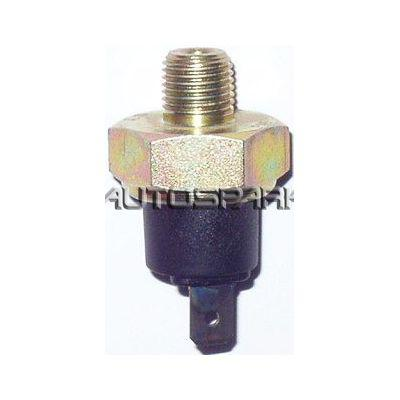 11060 - FAE, Oil Pressure Switch 10x1 German Cars