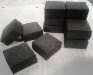 hookah shisha charcoal for sale
