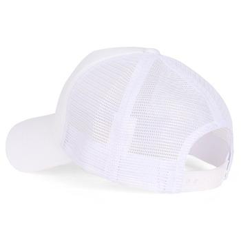 Sun Visor Cap  Outdoor  Silk Net Sports Baseball Cap Wholesale - Buy ... 9e0c2fbc9c0