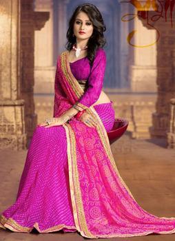 4a924b6f6129 Saree in Surat Kesari Exports - Saree online shopping in low price - Party  wear sarees
