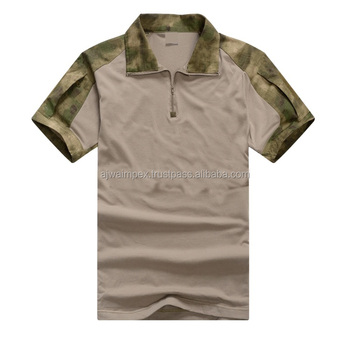 c79a9bf8 Summer-tactical-camouflage-hunting-combat-shirt-men-army-multicam ...
