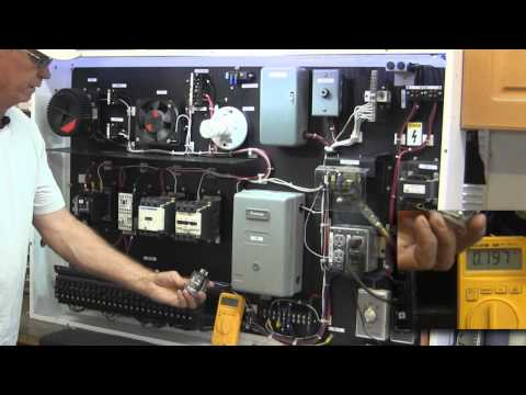 cheap complete wiring complete wiring deals on line at get quotations acircmiddot electrical wiring control wiring