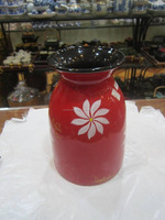 New arrival ceramic-porcelain vase from Vietnam with best quality