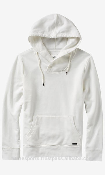 high quality blank hoodies wholesale high quality sweatshirts manufacturers