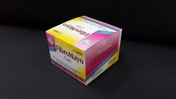 Traitement Naturel Pour Fibromes Utérins Fibromayo - Buy Fibromes ...
