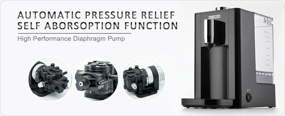 Weilibao motor electric appliance co ltd dc motordiaphragm pump how do i set this ccuart Gallery