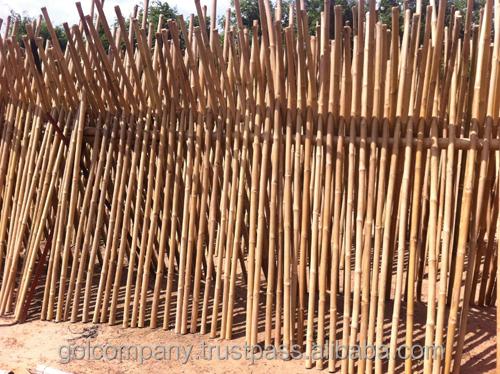 wholesale bamboo ladder shelf bamboo ladder towel rack bamboo ladder for bathroom