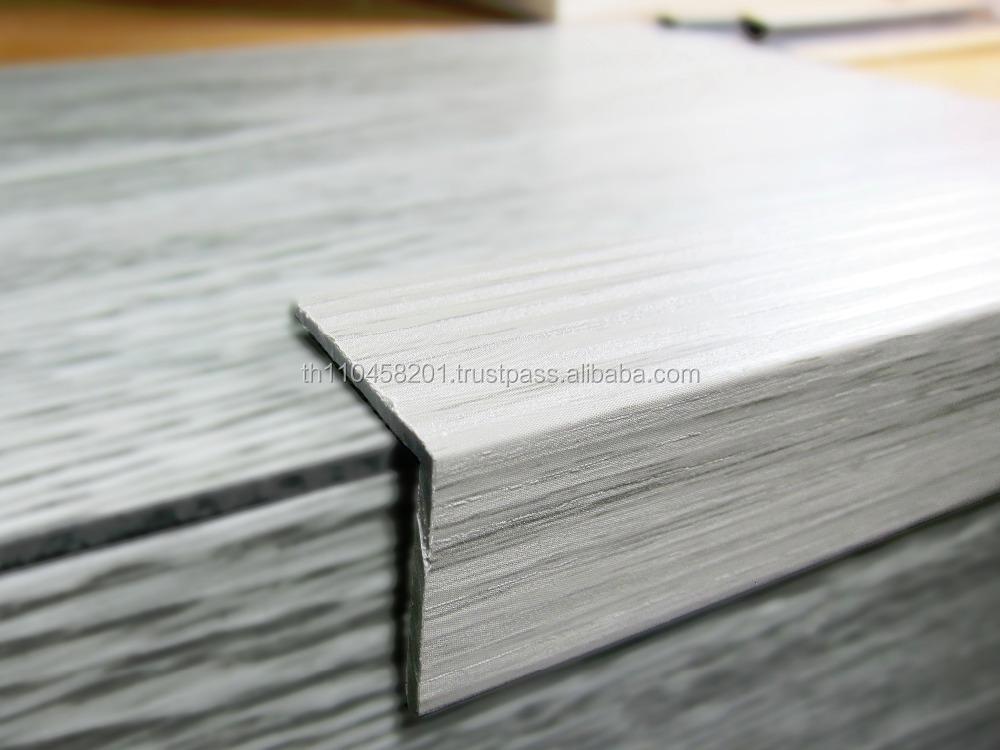 Vinyl vloeren voor vinyl vloer afwerking buy lvt vloeren