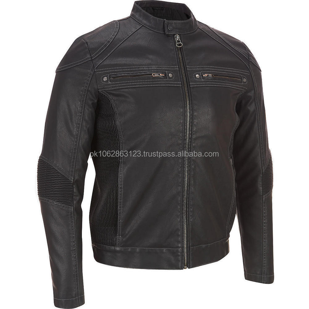 Top Brand Men Blazer Wholesale Price Punk Style Fashion Coat Xxl ...