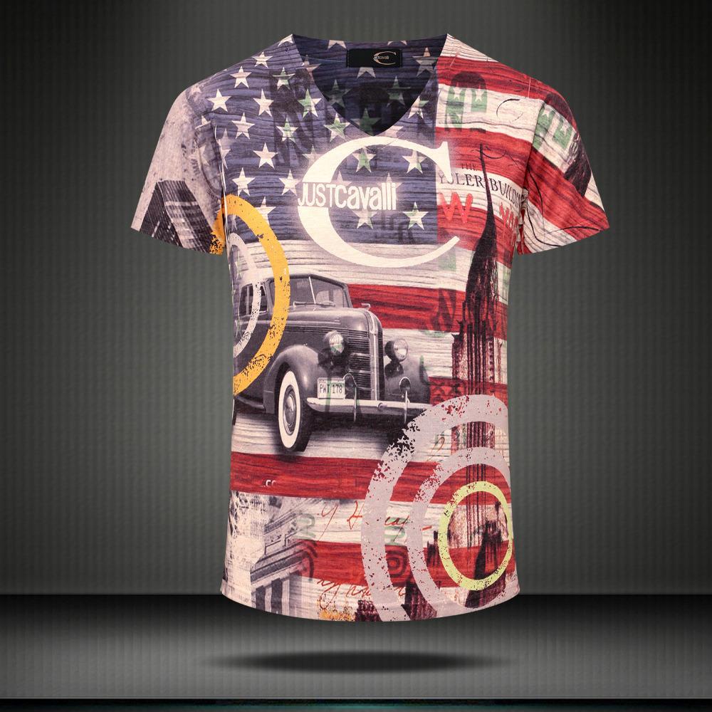 All Over Sublimation Printing Shirts 2015 Design Flag Printed Buy