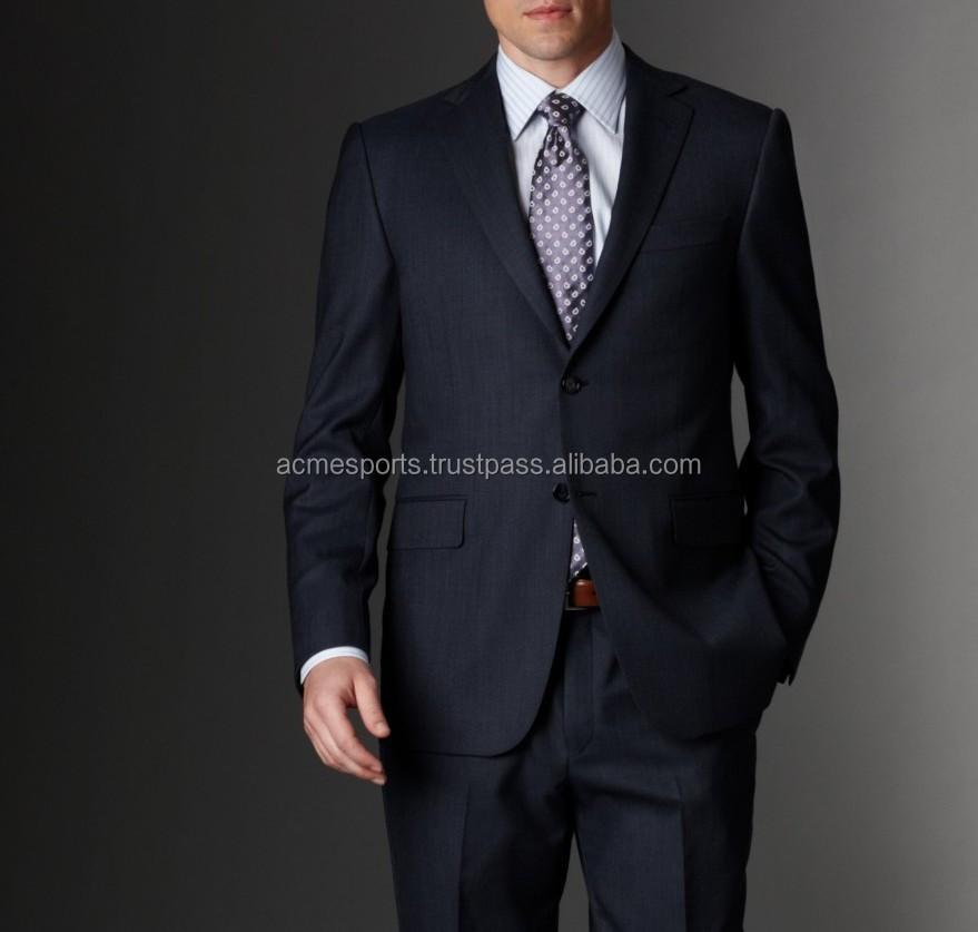 Men High-class Wedding Suit,Men's Suit & Tuxedo,Fashion ...