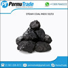 Steam Coal GAR 6000 Kcal/Kg - Indonesia