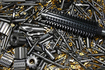 Tungsten Carbide Scrap From Germany - Buy Hartmetallschrott Product on  Alibaba com