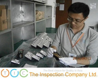 Best Choice for QC Company - Inspection Service - ASIA
