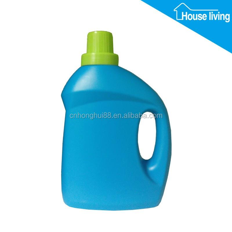 liquid best smelling antifungal laundry detergent hospital grade buy laundry detergent liquid. Black Bedroom Furniture Sets. Home Design Ideas