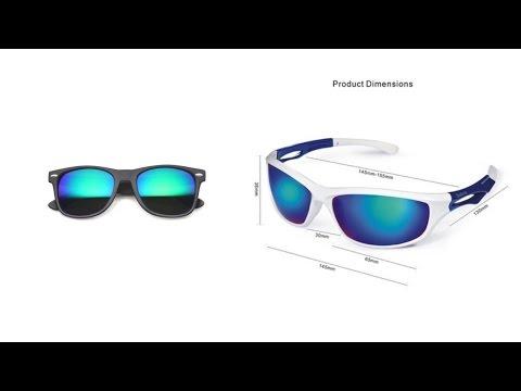 Caribbean Sun Sunglasses  caribbean sun polarized sunglasses find caribbean sun