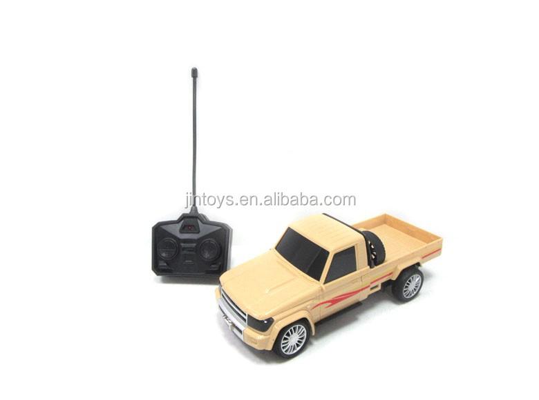 Voiture Pickup voiture À Camion Vendre Véhicule Rc Camion Jouet 116 Buy Télécommande De Pick Up HIW2Y9ED