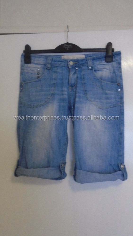 Men Wholesale Cheap Jeans, Men Wholesale Cheap Jeans Suppliers and ...