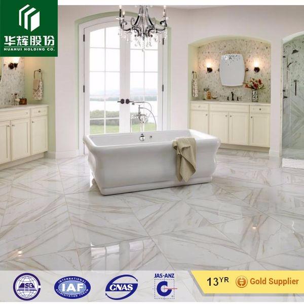 Pretty 1 Ceramic Tile Thin 13X13 Ceramic Tile Rectangular 2 X 2 Ceramic Tile 2 X 4 Subway Tile Youthful 24X24 Ceramic Tile Gray2X2 Suspended Ceiling Tiles Natural White Calacatta Marble Floor Tile,Calacatta Marble Tile ..