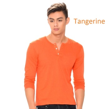 9018b08ea28 Long Sleeve Shirt Kamisa De Chino