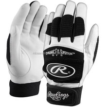 High Quality Baseball Batting Gloves
