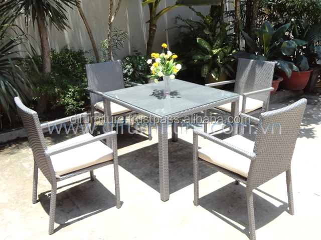 outdoor furniture liquidation vietnam bamboo and rattan furniture 325