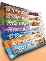 OhYeah! Nutrition OhYeah! Victory Bars