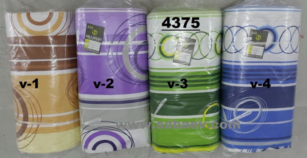 Pas cher qualit 100 coton tissu pour drap de lit et - Tissu pour housse de couette ...
