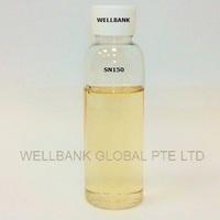 Base Oil Sn500 Virgin