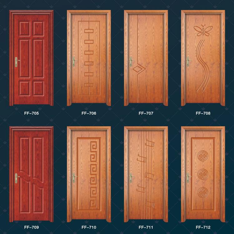 Doors 4 doors and rooms chapter 4 walkthrough for Modern single door design
