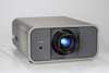 LCD Data and Video Projector LC-X85