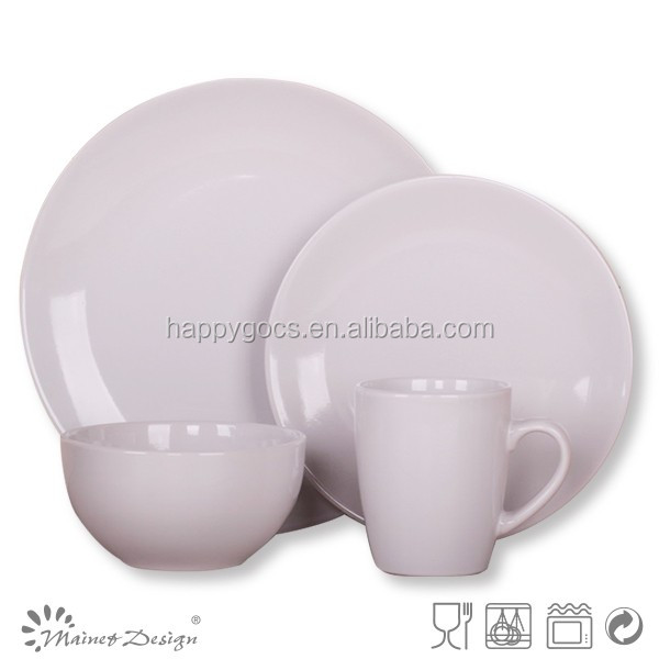 dinnerware set crockery/kitchenware dinner set for home use/Colored contemporary dinnerware  sc 1 st  Alibaba & Dinnerware Set Crockery/kitchenware Dinner Set For Home Use/colored ...