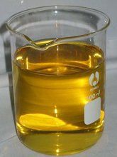 Columnars <span class=keywords><strong>Biogas</strong></span> Desulfurizer