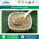 Sudan origin Natural Sesame Seeds, Premium quality, Sortex, purity 99.95% min.