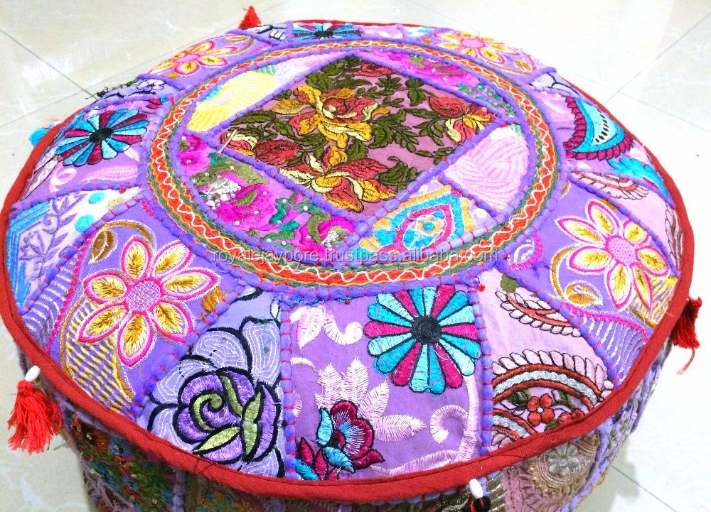Traditionelle indische b hmischen osmanischen deckel for Indische sonnenschirme