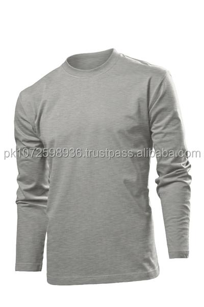 Tight Fit Long Sleeve T Shirt, Tight Fit Long Sleeve T Shirt ...