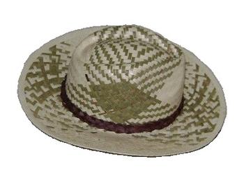 e4f192b3574 Straw Hats palm Leaf Hats Vietnam best Quality - Buy Bulk Straw ...