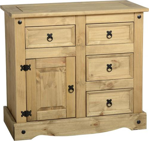 Corona Pine Furniture, Corona Pine Furniture Suppliers And Manufacturers At  Alibaba.com