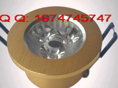 led flood light bulbs,fixtures,outdoor,led flood lights uk,china,price india,12v,manufacturers